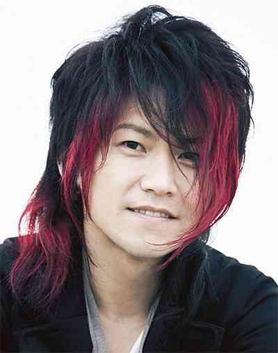 元「ONE PIECE」主題歌のボーカル・野畑慎容疑者を逮捕…ギター盗んだ疑い