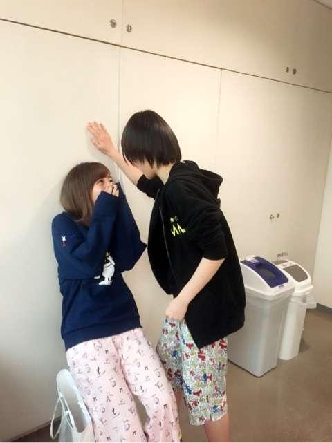 ℃-uteを語ろう!!