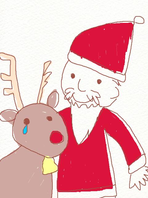 好きなクリスマスソング