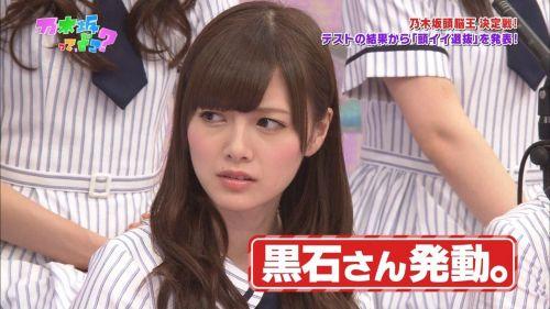 高橋みなみ NHK紅白に漏れたAKBに救いの手 「私のカウントダウンライブに」