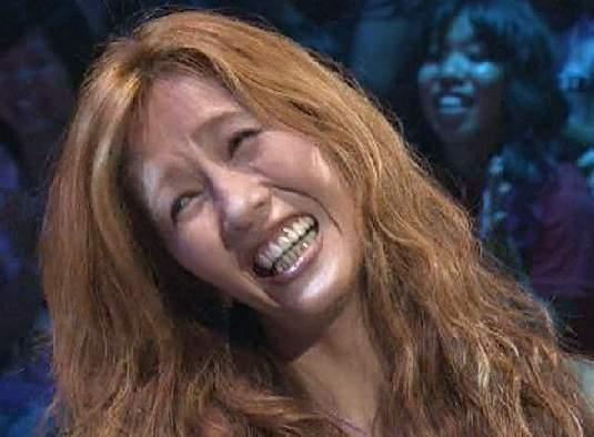 絶対にコケられない!木村拓哉主演ドラマ「零に挑む(仮)」ヒロイン・竹内結子ほか豪華キャスト