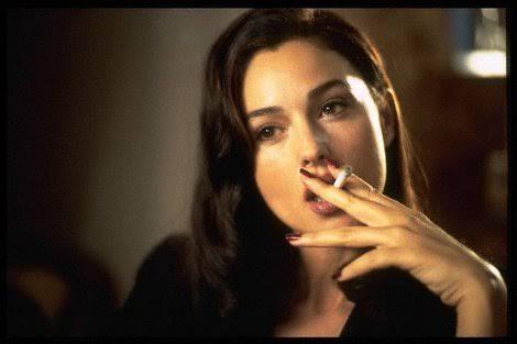 結局女性はタバコを吸わない方が良いのでしょうか?