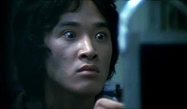 松田優作を語ろう。