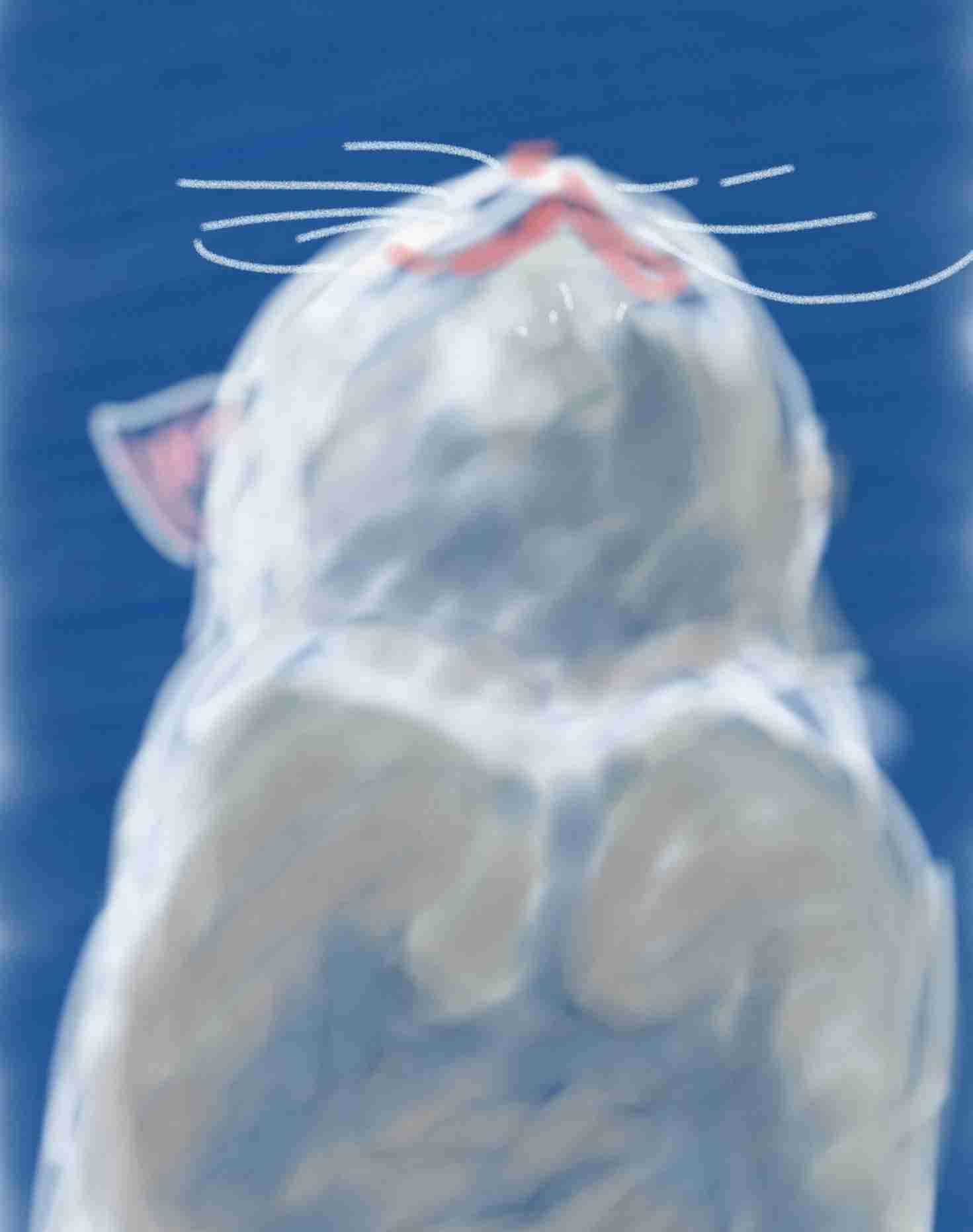 癒し系の絵を描くトピpart2