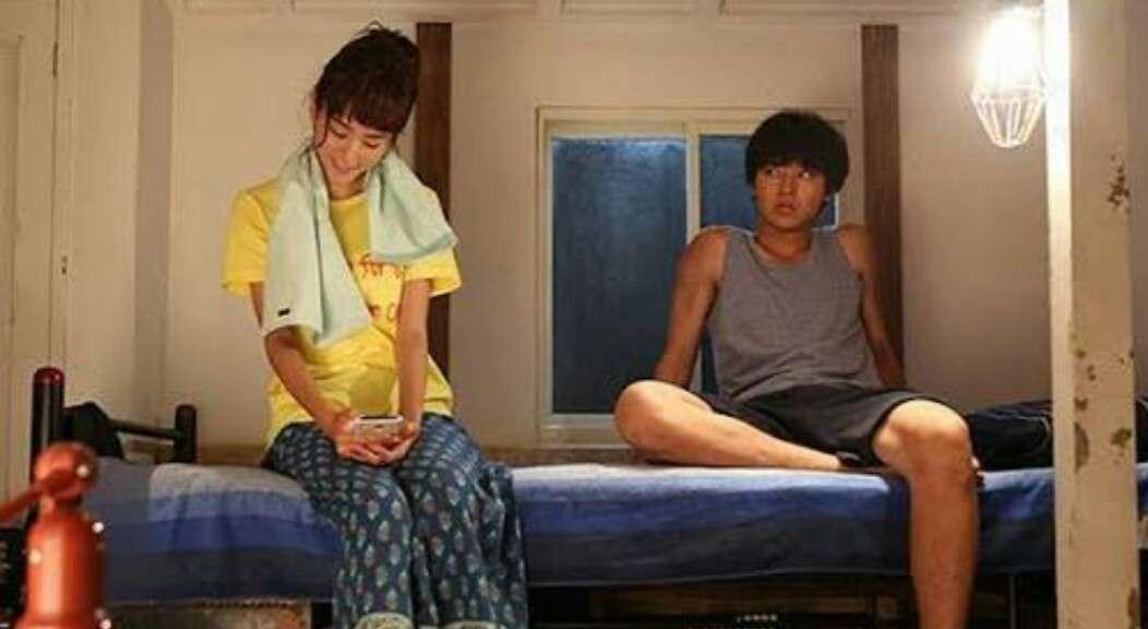 桐谷美玲「ガチすぎるポケモン愛」を、ゲームファン絶賛!