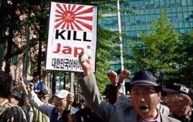 つるの剛士 「日本死ね」の流行語大賞トップテン入りに「とても悲しい」 ネットでも疑問の声多数