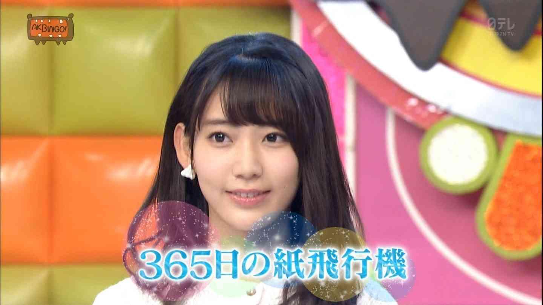 AKB48グループの紅白選抜メンバーが決定 HKT48の指原莉乃ら48人
