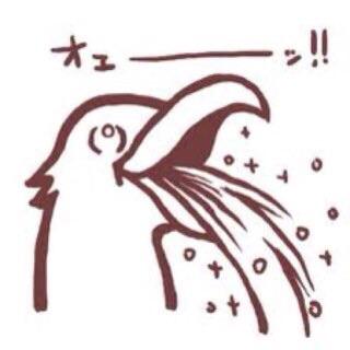 【実況・感想】金曜ロードSHOW!「ハリー・ポッターと秘密の部屋」