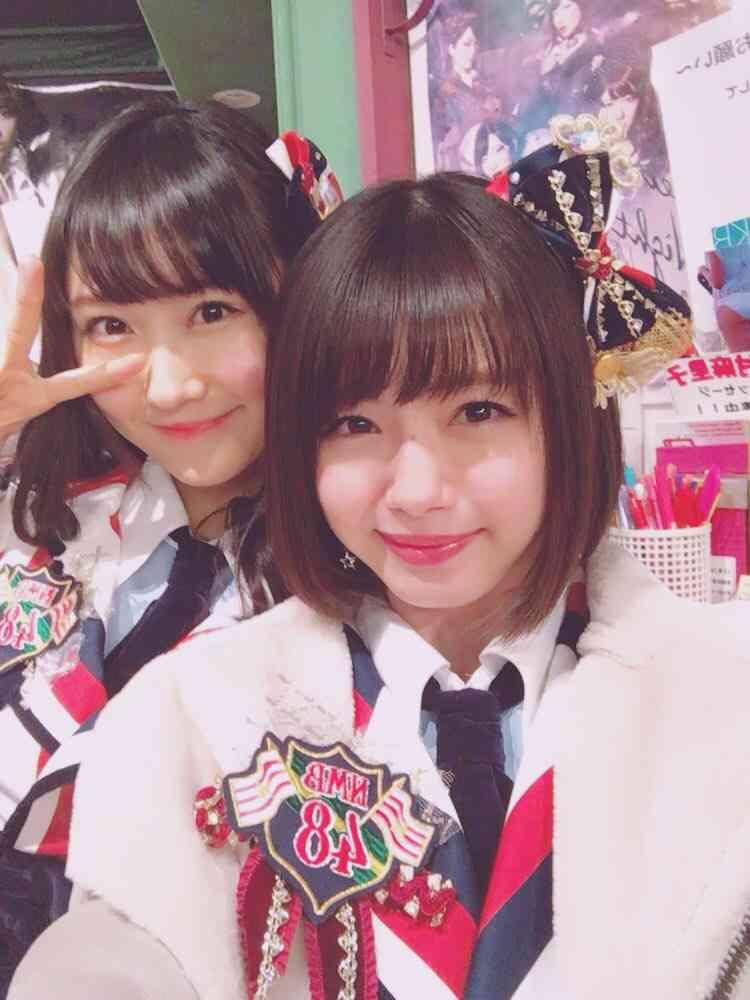 【紅白】AKB48紅白選抜センターは山本彩   一般投票1位に「震えが止まらない」