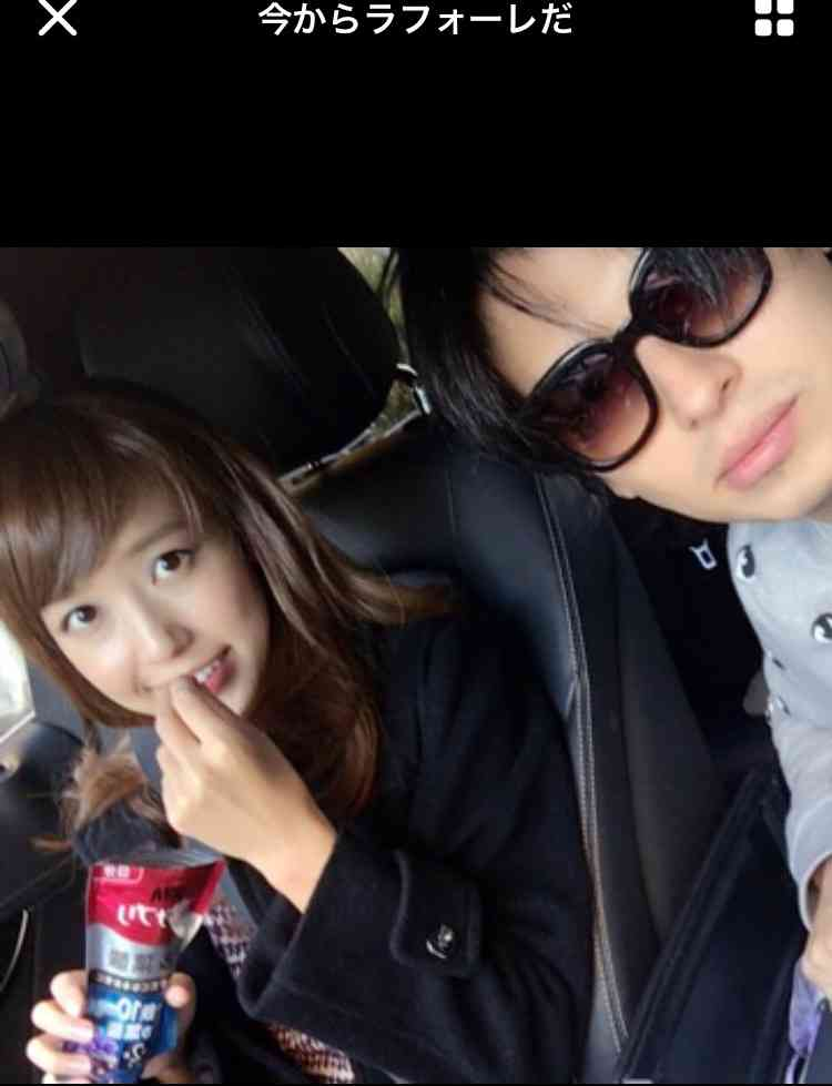 元AKB48・川崎希が1億円の土地購入 夫・アレクサンダーが明かす