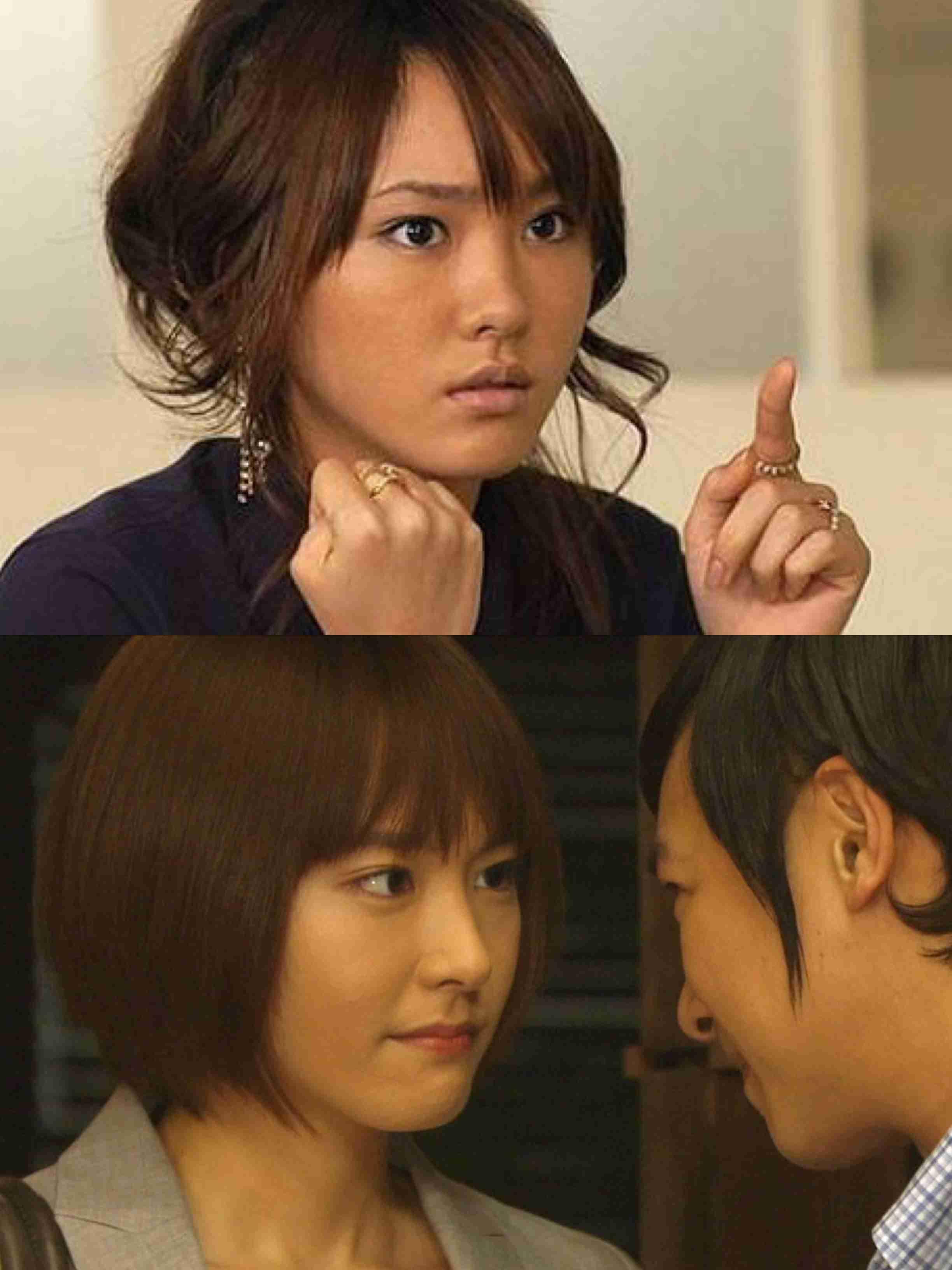 ローラ、突然「誰とも付き合ってないよ」 「登坂広臣と交際」はガセだったのか
