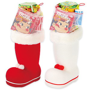 クリスマスの思い出 ~幼少期~
