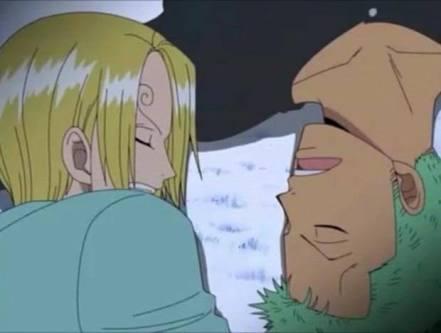 【腐女子の方!】好きなアニメマンガ教えてください(*^^*)