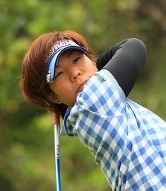 10代実力派女子ゴルファーの「名前」がかなり読みづらい