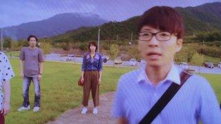 大谷亮平、元カノは倉科カナで妻は水野美紀 『奪い愛、冬』キャスト追加発表