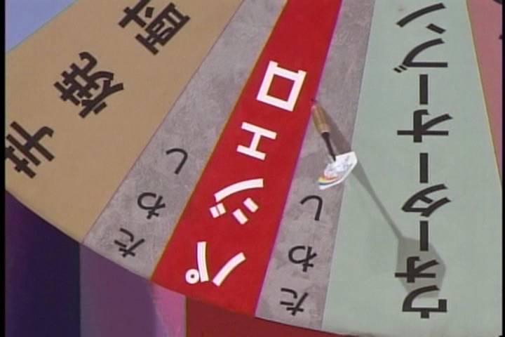 新春、6年ぶりに復活!豪華ゲスト陣出演の『関口宏の東京フレンドパーク』