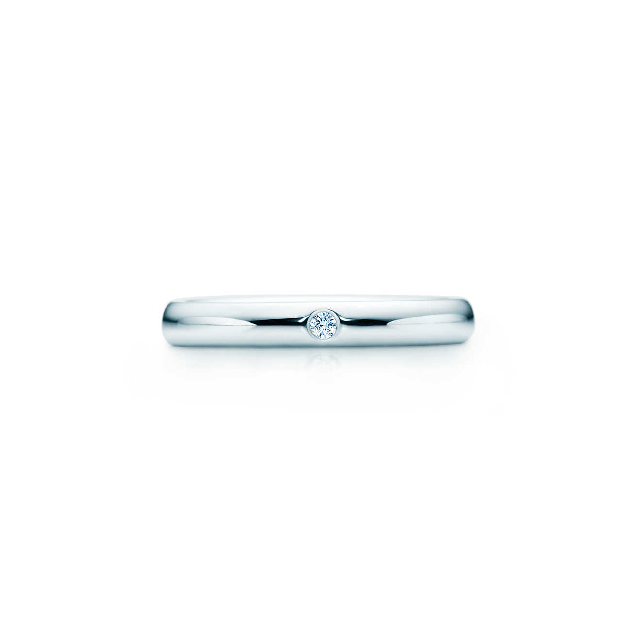 皆さん、どんな結婚指輪してますか?