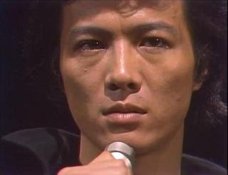 根津甚八 (俳優)の画像 p1_7