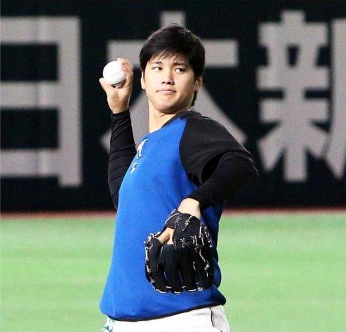 【プロ野球】ピッチャーを語ろう