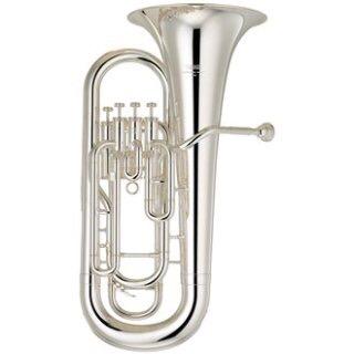 楽器、何が弾けますか?