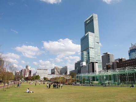「大阪環状線」を語りましょう♪
