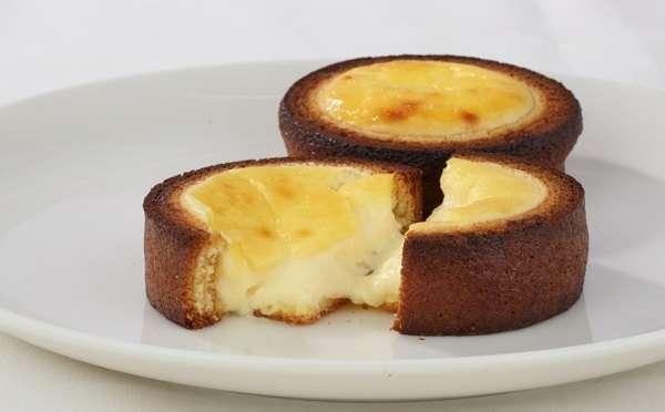 チーズを使った料理の画像トピ