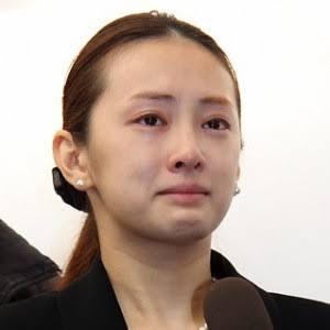 【実況&感想】新春ドラマ特別企画 しあわせの記憶