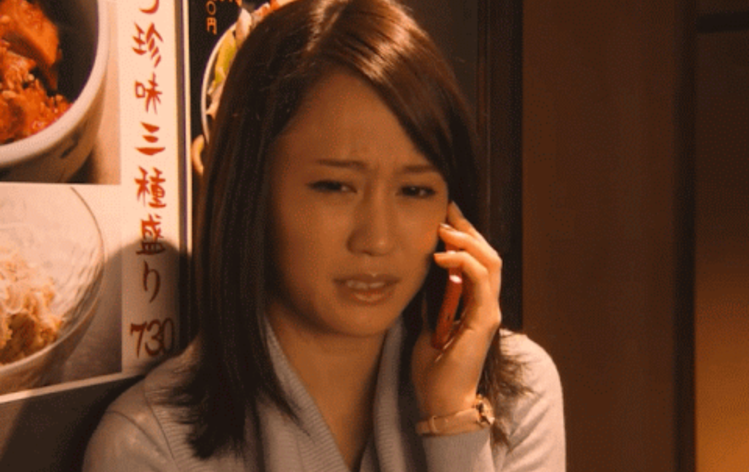 前田敦子&山本舞香、密着ショットに反響「美人コンビ」