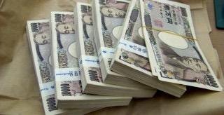 金持ちになりたい人