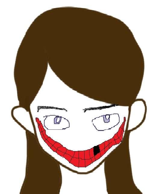 【ゲーム】福笑い【暇つぶし】
