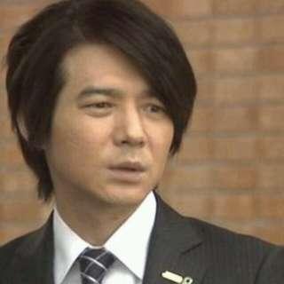 吉岡秀隆さんを語ろう!!!