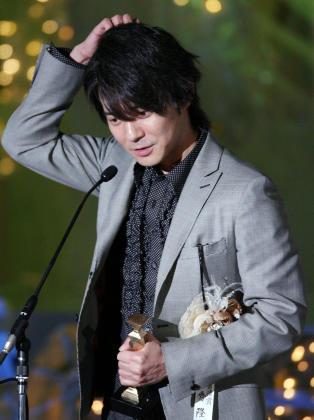 吉岡秀隆の画像 p1_2