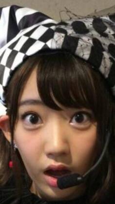 HKT48宮脇咲良が家族旅行のSNS投稿で炎上した理由