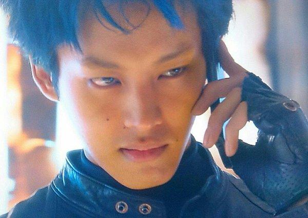 松坂桃李好きな人お話しましょう!