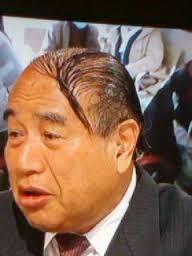 異性の好きな髪型