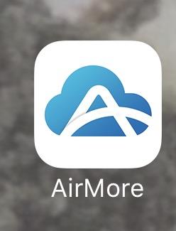 スマホに入っているけど、使い方がよく分からないアプリ