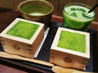 京都のオススメの場所