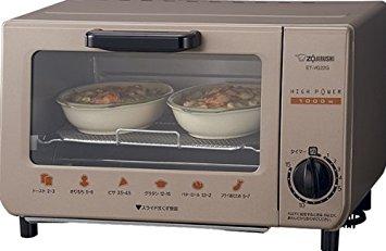 オススメのオーブントースター