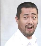 日本人のナイスミドル代表は?