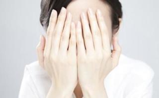 【顔】超乾燥肌の人 保湿にどのくらいの手間をかけていますか?