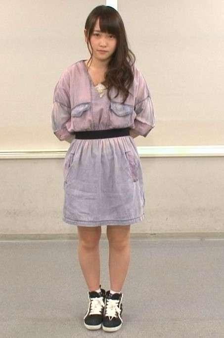 川栄李奈 おバカ隠してNHKドラマ「朝ドラヒロイン狙ってます」