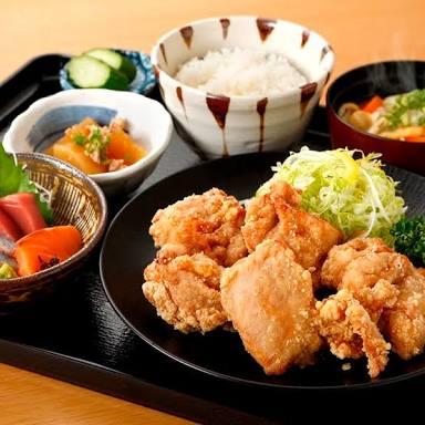 主婦の皆さん!今日のお昼は何食べる?