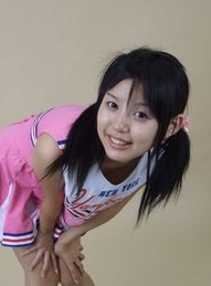 嵐・松本潤さんと交際報道の葵つかさのグラビアに「出して欲しくない文字」を記載 『FRIDAY』が所属事務所に謝罪