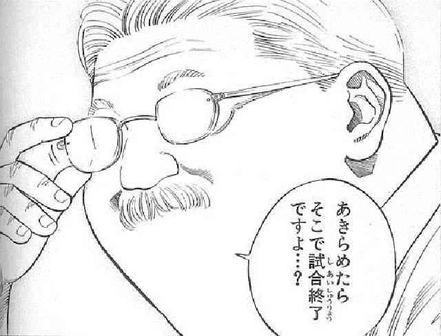 ★ペット保険のおすすめ★