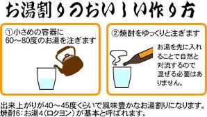 【雑談】飲んだり飲まなかったりしながらまったりするトピ