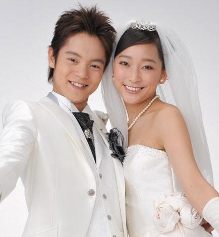 【結婚10年目以上の方】夫婦円満の秘訣教えて下さい!