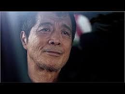 新成人騒動、今年も…屋根切り取った車で走行容疑 沖縄