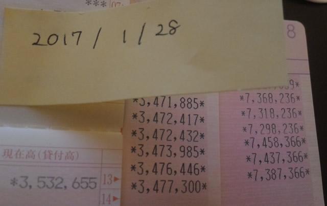 【既婚限定】今の貯金額いくらですか?