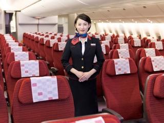 航空業界を語ろう