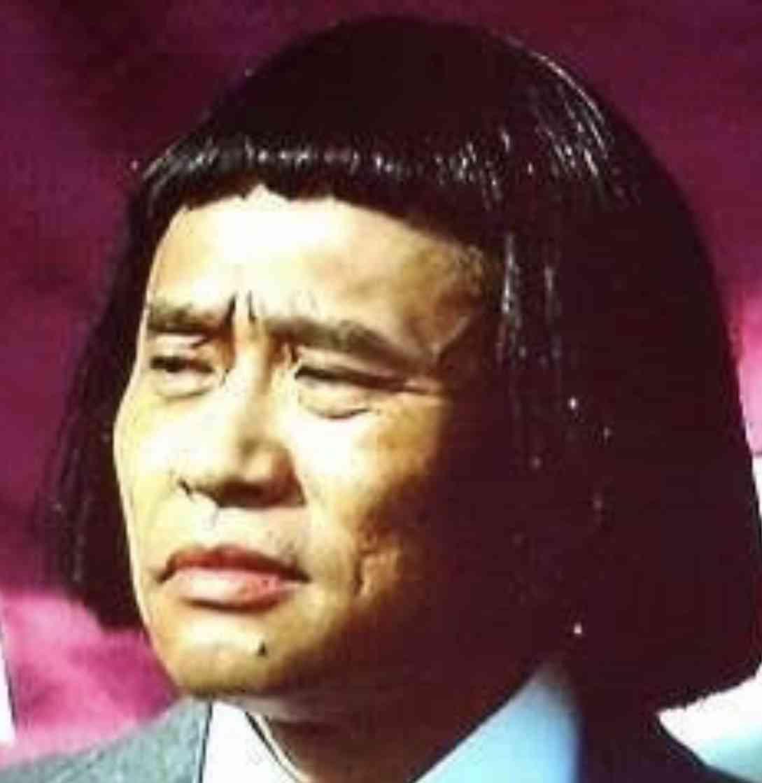 前髪うまくいかない人